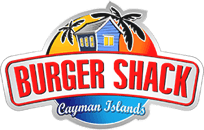 Best Burger in Cayman - Burger Shack