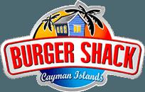 Best Burger in Cayman - Burger Shack